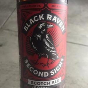 blackRavenBrewingCompany_secondSight