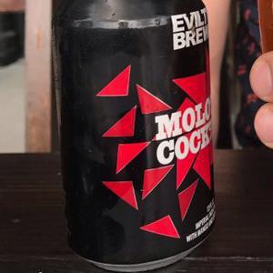 evilTwinBrewingNYC_molotovCocktail