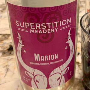 superstitionMeadery_marion
