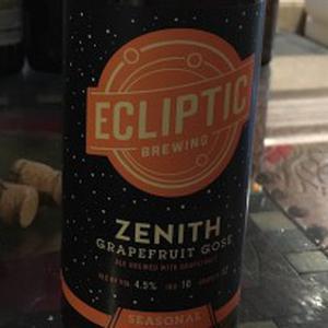 eclipticBrewing_zenithGrapefruitGose