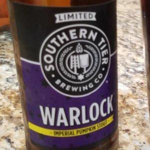southernTierBrewingCompany_warlock