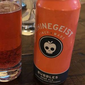 rhinegeistBrewery_bubbles