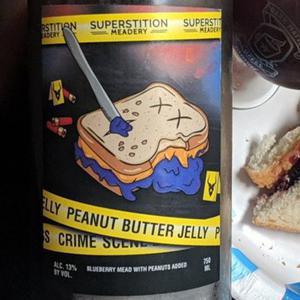 superstitionMeadery_peanutButterJellyCrime
