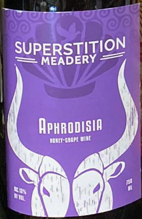 superstitionMeadery_aphrodisiaBatch14