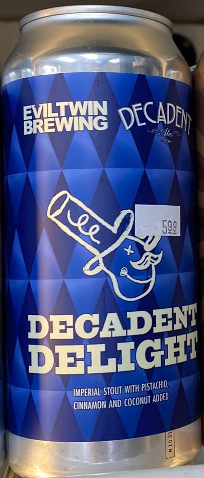 decadentAles_decadentDelight