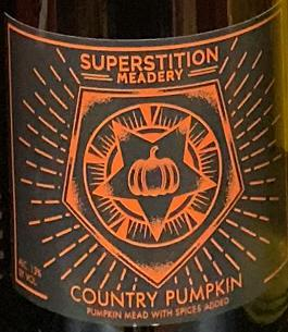 superstitionMeadery_countryPumpkin