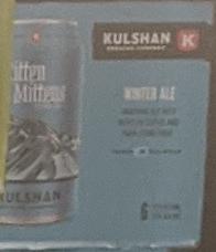 kulshanBrewingCompany_kittenMittens