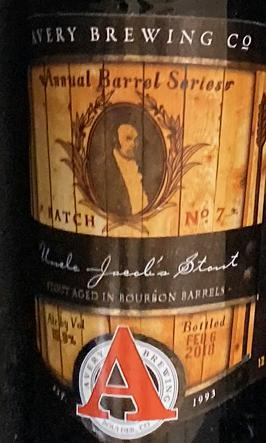 averyBrewingCo._uncleJacob'sStout