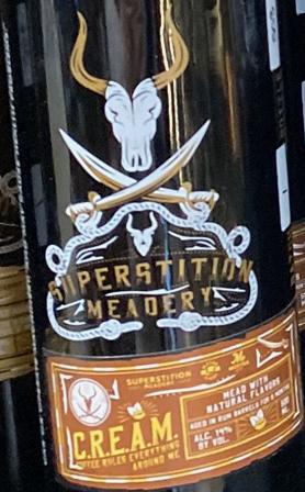 superstitionMeadery_c.R.E.A.M