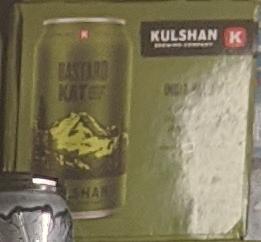 kulshanBrewingCompany_bastardKatIPA