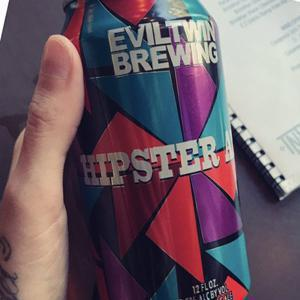 evilTwinBrewing_hipsterAle